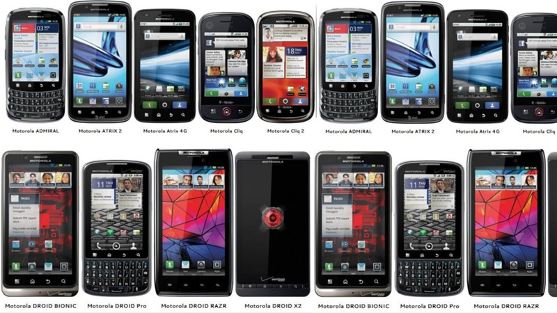 celulares android a la venta smartphones