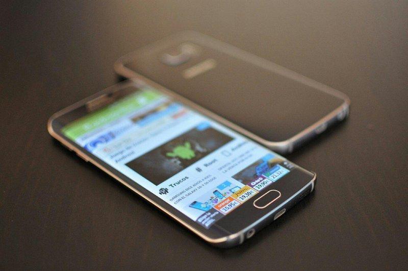 compra en linea telefonos celulares economicos