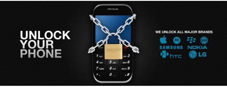 compra los mejores celulares desbloqueados