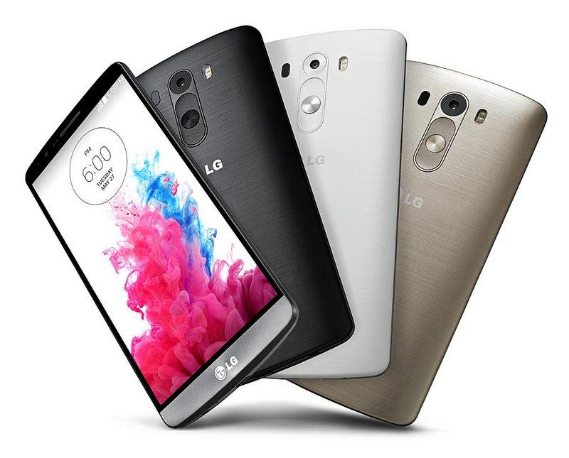 compra smartphones celulares de las mejores marcas
