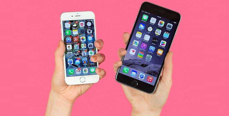 comprar celulares baratos nuevos y usados