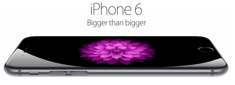comprar iphone6 desbloqueado en estados unidos