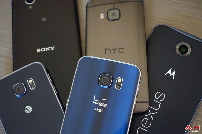donde comprar celulares en estados unidos
