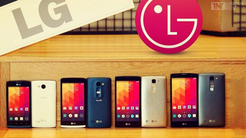 encuentra las mejores ofertas de celulares smartphones lg