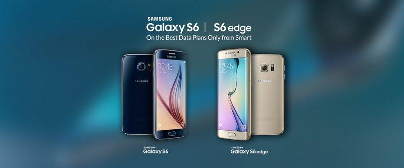 galaxy 6 edge celular smartphone a la venta