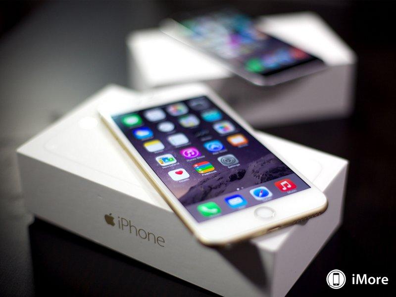 iphone6 smartphones celulares nuevos y economicos