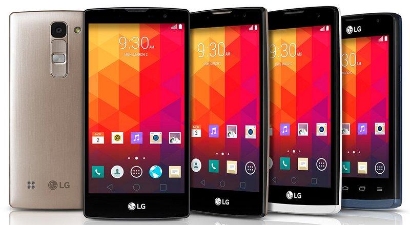 los mejores celulares a l venta en estados unidos