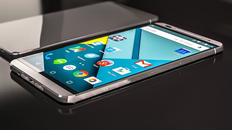 smartphone nexus google celulares de alta gama baratos