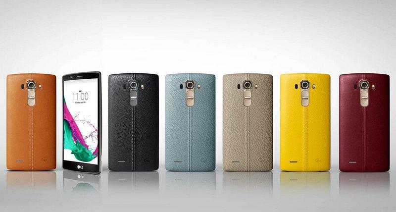 venta de celulares baratos de las mejores marcas