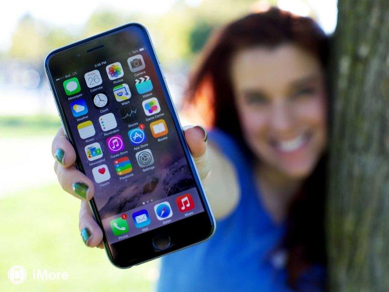 venta de celulares smartphones iphone baratos