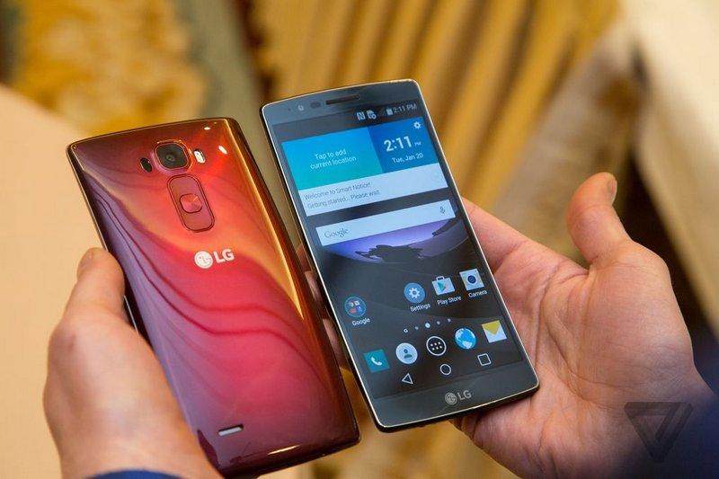 venta de telefonos celulares usados al mejor precio