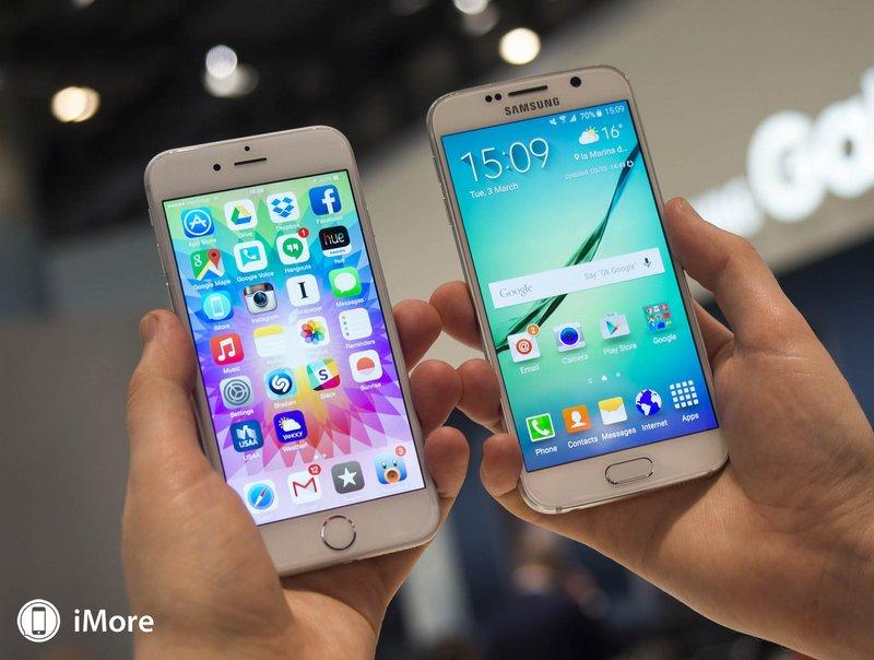 venta de telefonos celylares samsung galaxy nuevos y usados