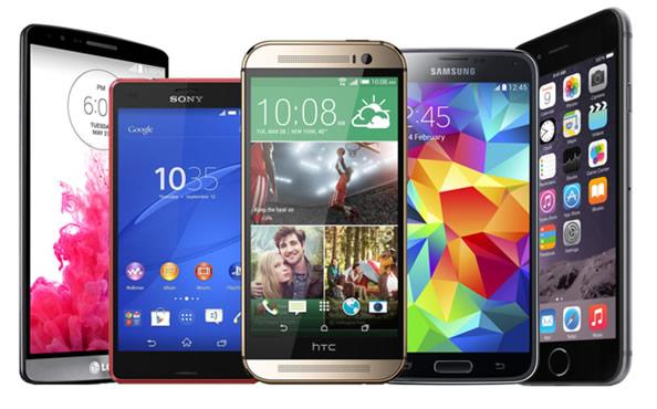 evolucion-tecnologica-telefonos-celulares
