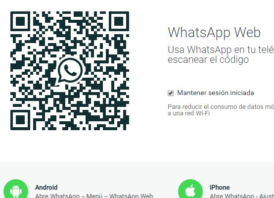 Como instalar WhatsApp en la PC o Laptop