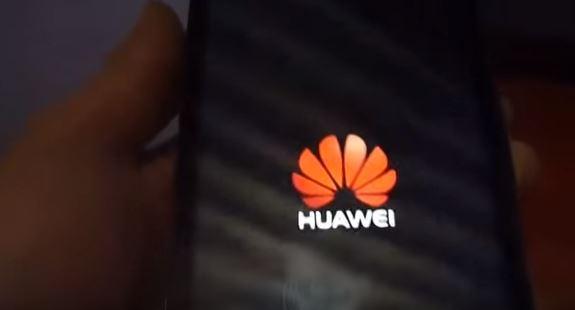 revivir un celular Huawei G610