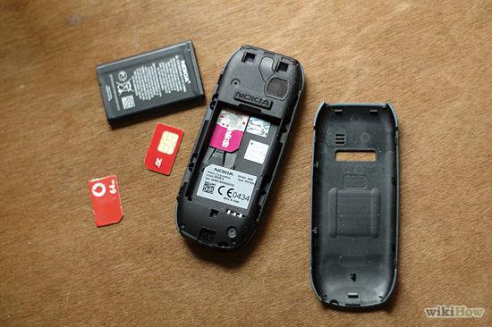 amplificador de señal para celular