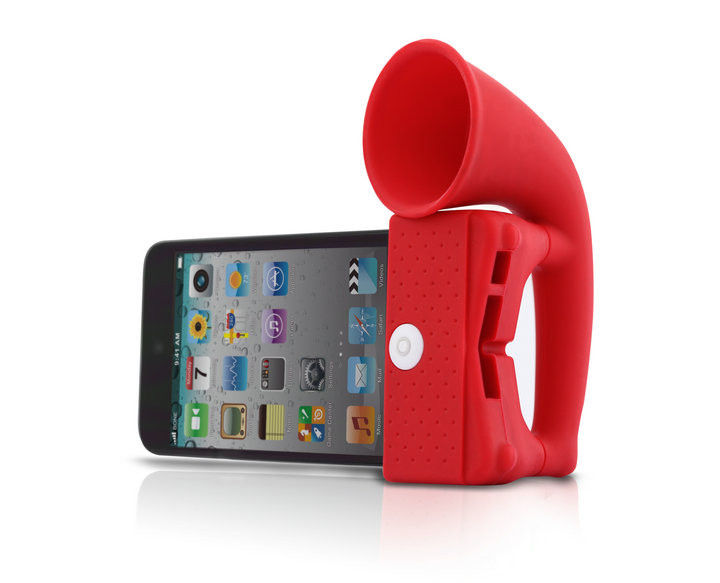 amplificador para telefono celular
