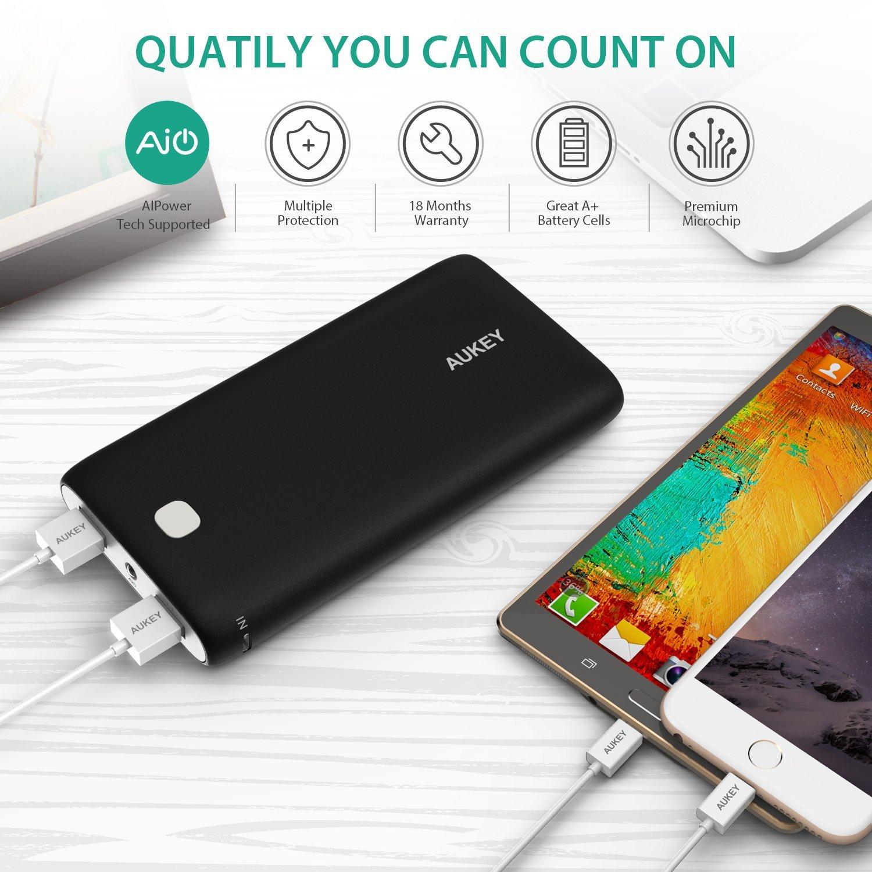 bateria externa para celular portatil para android