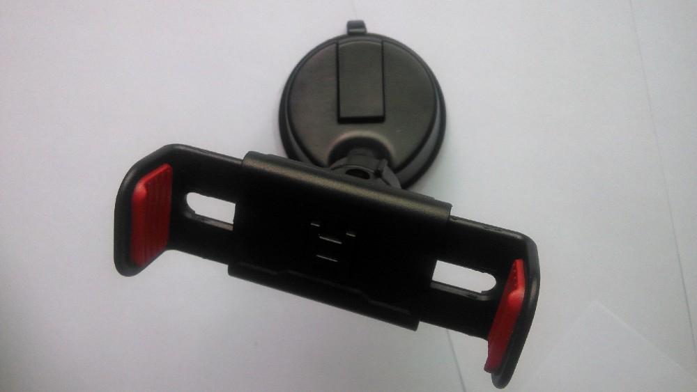 soporte de celular para el carro