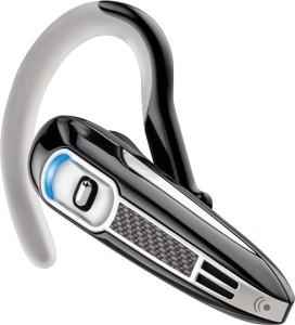 auriculares bluetooth para manos libres