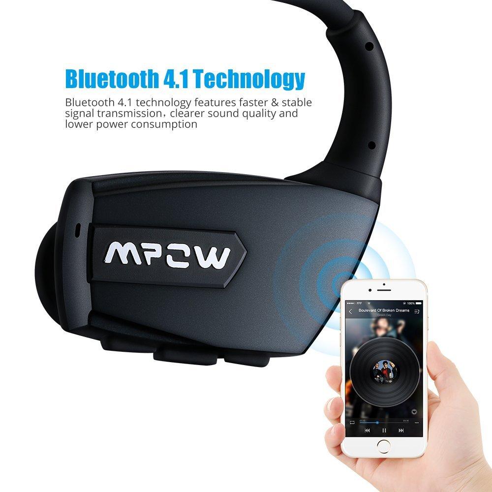 audifonos auriculares bluetooth para el smartphone