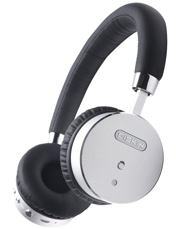 audifonos auriculares bluetooth para telefono y coche buenos y baratos