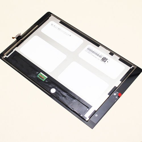 101-Lenovo-Ideatab-Yoga-10-B8000-Tablet-LCD-Screen-Display-Touch-Digitizer-Repair-Replacement-Part-0