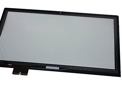 156-inch-Lenovo-Flex-2-15-screen-Front-Panel-Touch-Glass-lens-Digitizer-repair-Replacement-0