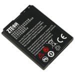 2-x-ZTE-F290-N281-Z221-Standard-OEM-Battery-Li3709T42P3h463657-0-0