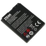 2-x-ZTE-F290-N281-Z221-Standard-OEM-Battery-Li3709T42P3h463657-0