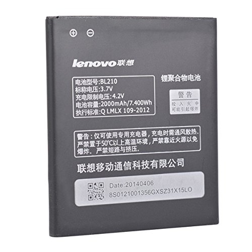 2000mAh-Lenovo-BL210-Replacement-Battery-For-Lenovo-A606-0