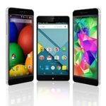 2016-M8-GSM-Unlocked-Android-51-Lollipop-6-2Sim-3G-Phone-ATT-T-Mobile-GPS-0