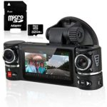 27-TFT-LCD-Dual-Camera-Rotated-Lens-Car-DVR-Video-Recorder-Dash-Cam-FREE-32GB-0