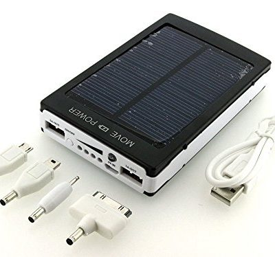 30000mAh-Dual-USB-Portable-Solar-Battery-Charger-Power-Bank-For-Cell-Phone-Samsung-Htc-Ipad-0