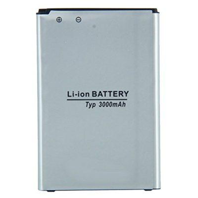 3000mAh-38V-BL-53YH-Battery-for-LG-G3F400D830D850D851D855-0