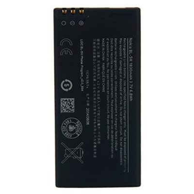 37V-1830mAh-Rechargeable-Li-ion-Battery-for-Nokia-Lumia-630-638-635-636-BL-5H-0