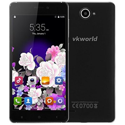 50-inch-VKWORLD-VK700X-3G-Smartphone-Android-51-MTK6580-Quad-Core-30D-1GB-RAM-8GB-ROM-GPS-80MP-Camera-Black-0