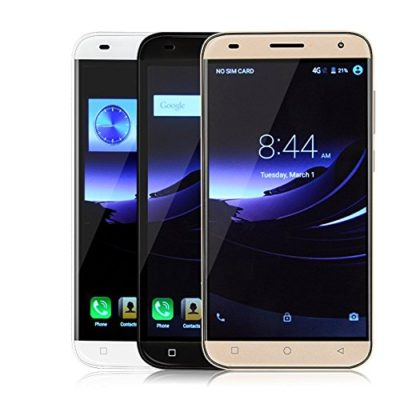 55-Inch-Android-51-RAM-1GB-ROM-8GB-MTK6580-Quad-Core-Unlocked-Smartphone-0