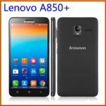 55-inch-Unlocked-Lenovo-A850-3g-Smartphone-960x540-Quad-Core-4gb-Mt6582m-1331mhz-Android-42-Dual-Camera-Dual-SIM-Rooted-Google-Play-0-0