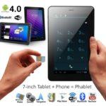 7-inch-Phablet-Smart-Phone-Tablet-PC-Android-40-Bluetooth-GPS-WiFi-Unlocked-0-1