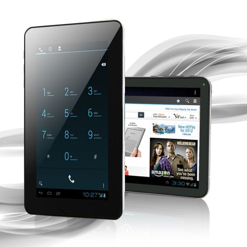 7-inch-Phablet-Smart-Phone-Tablet-PC-Android-40-Bluetooth-GPS-WiFi-Unlocked-0