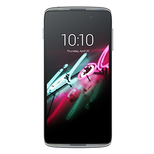 ALCATEL-OneTouch-Idol-3-Global-Unlocked-4G-LTE-Smartphone-47-HD-IPS-Display-16GB-GSM-US-Warranty-0