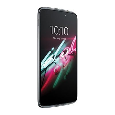 ALCATEL-OneTouch-Idol-3-Global-Unlocked-4G-LTE-Smartphone-55-HD-IPS-Display-16GB-GSM-US-Warranty-0