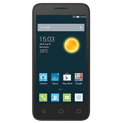 ALCATEL-OneTouch-Pixi-3-Global-Unlocked-3G-Smartphone-45-Display-5MP-Camera-GSM-US-Warranty-0
