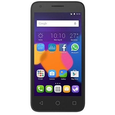ALCATEL-OneTouch-Pixi-3-Global-Unlocked-4G-LTE-Smartphone-45-Display-8GB-GSM-US-Warranty-0