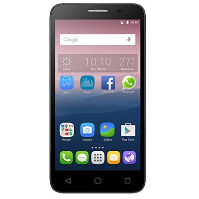 ALCATEL-OneTouch-Pop-3-Global-Unlocked-4G-LTE-Smartphone-50-HD-Display-8GB-GSM-US-Warranty-0