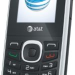 Alcatel-510A-Prepaid-GoPhone-ATT-0-0