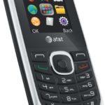 Alcatel-510A-Prepaid-GoPhone-ATT-0-1