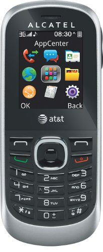 Alcatel-510A-Prepaid-GoPhone-ATT-0