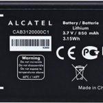 Alcatel-BTR510AB-Battery-CAB3120000C1-510A-Original-OEM-Non-Retail-Packaging-Black-0